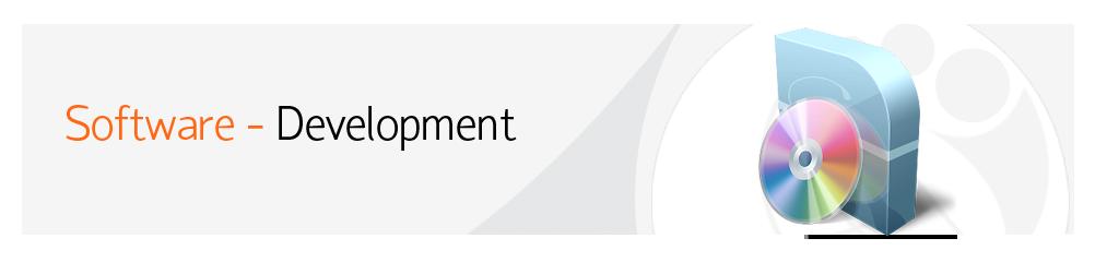 software_development.png
