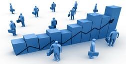 web site development, web site design and Internet marketing