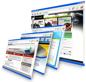 chicago web design firms